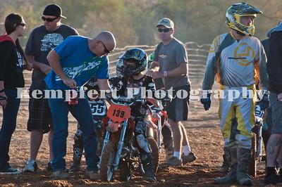 Race1-CHS-10-30-2011_038