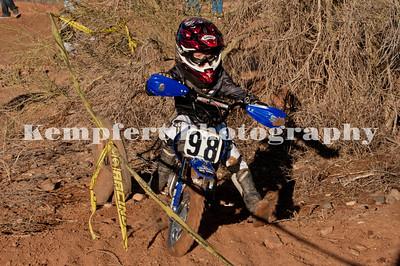 Race1-CHS-10-30-2011_091