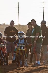 Race1-CHS-10-30-2011_039