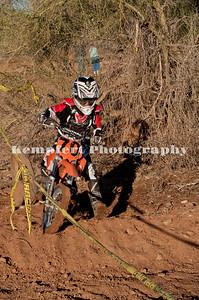 Race1-CHS-10-30-2011_095