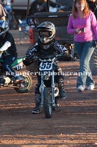 Race1-CHS-10-30-2011_013