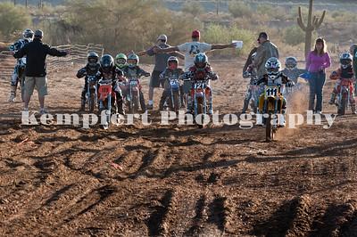 Race1-CHS-10-30-2011_057
