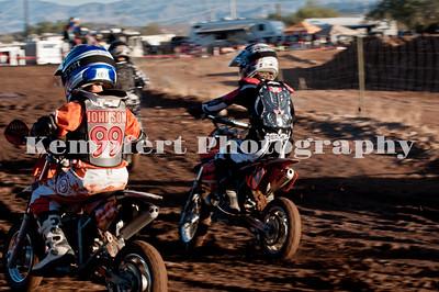 Race1-CHS-10-30-2011_066