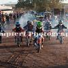 Race1-CHS-10-30-2011_021