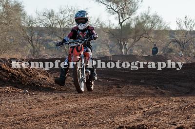 Race1-CHS-10-30-2011_082