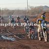 Race1-CHS-10-30-2011_025