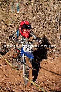 Race1-CHS-10-30-2011_098
