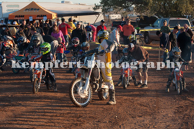 Race1-CHS-10-30-2011_010