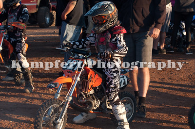 Race1-CHS-10-30-2011_007