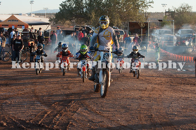 Race1-CHS-10-30-2011_019