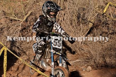 Race1-CHS-10-30-2011_088