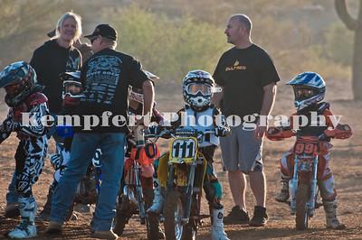 Race1-CHS-10-30-2011_037