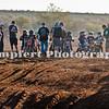 Race1-CHS-10-30-2011_036