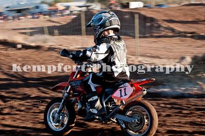 Race1-CHS-10-30-2011_070
