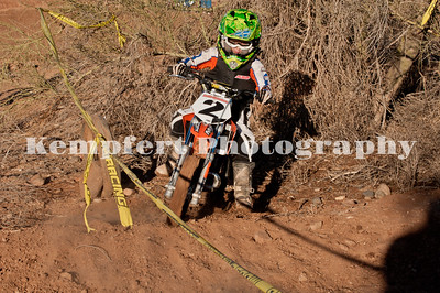 Race1-CHS-10-30-2011_092