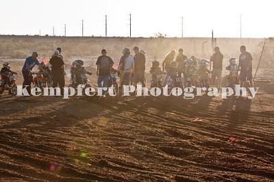 Race1-CHS-10-30-2011_031