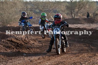 Race1-CHS-10-30-2011_080