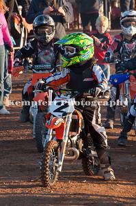 Race1-CHS-10-30-2011_012