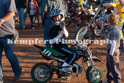 Race1-CHS-10-30-2011_005