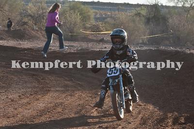 Race1-CHS-10-30-2011_077