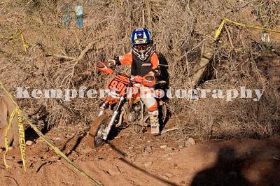 Race1-CHS-10-30-2011_089