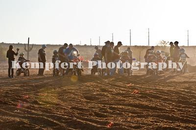 Race1-CHS-10-30-2011_033