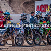 Mini-Race1-BHS-1-5-2013_0084