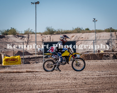 Mini-Race1-BHS-1-5-2013_0078