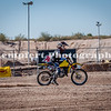 Mini-Race1-BHS-1-5-2013_0078