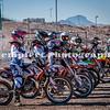 Mini-Race1-BHS-1-5-2013_0075