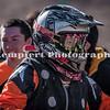 Mini-Race1-BHS-1-5-2013_0113