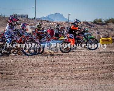 Mini-Race1-BHS-1-5-2013_0076