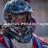 2013 AMRA Outdoor Series Round4 : 5 galleries with 2248 photos