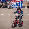 Mini-Race1-BHS-1-5-2013_0065
