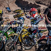Mini-Race2-BHS-1-5-2013_0011
