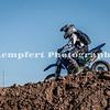 Mini-Race2-BHS-1-5-2013_0041