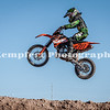 Mini-Race2-BHS-1-5-2013_0039