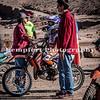 Mini-Race2-BHS-1-5-2013_0005