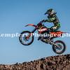 Mini-Race2-BHS-1-5-2013_0038