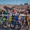 Mini-Race2-BHS-1-5-2013_0016