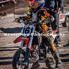 Mini-Race2-BHS-1-5-2013_0004