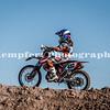 Mini-Race2-BHS-1-5-2013_0046