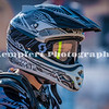 Mini-Race2-BHS-1-5-2013_0020