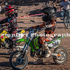Mini-Race3-BHS-1-5-2013_0009