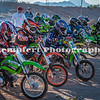 Mini-Race3-BHS-1-5-2013_0031