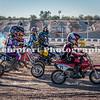 Mini-Race3-BHS-1-5-2013_0054