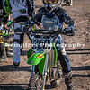 Mini-Race3-BHS-1-5-2013_0011