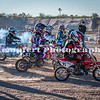 Mini-Race3-BHS-1-5-2013_0053