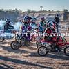 Mini-Race3-BHS-1-5-2013_0053