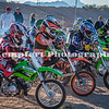 Mini-Race3-BHS-1-5-2013_0032